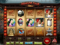 Dragon Tale slot77.com Viaden Gaming 1/5