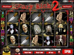 Scary Rich 2 slot77.com Rival 1/5