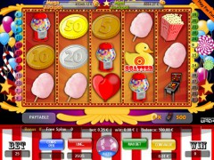 Coin Mania slot77.com Wirex Games 1/5