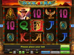 Book of ra deluxe slot77.com Novoline 1/5