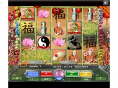 Ancient China 40 Lines slot77.com Wirex Games 1/5