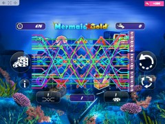 Mermaid Gold slot77.com MrSlotty 4/5