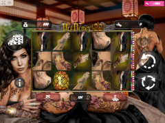 best online casino de slot sizzling hot
